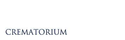 forest of dean crematorium logo